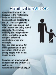about habviuk