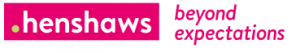 henshaws-logo