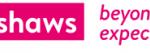 henshaws logo