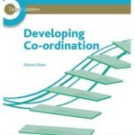 image of Developing Co-ordination book