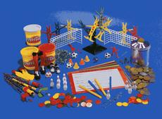 image of motor skills box