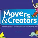 movers and creators front cover image