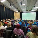 HAB VI UK conference 2020