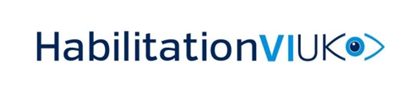 Hab VI UK logo